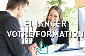 Financer sa formation